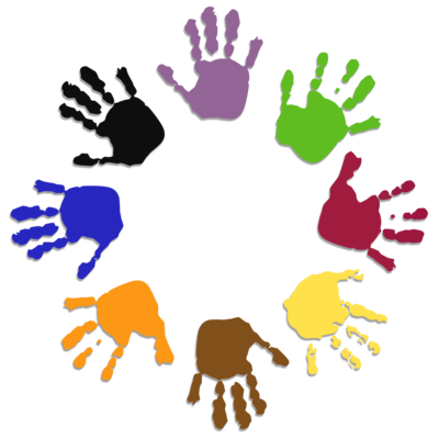 colored_hand_circle_400_clr_3432.png
