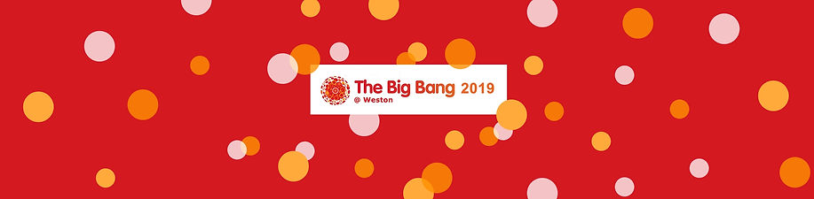 Big Bang Banner.jpg