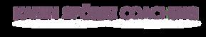 180904_Logo_KarinSpörriCoaching.jpg.png
