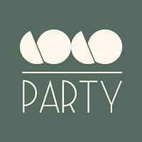 COCO PARTY Para grupos. Tratamientos corporales, cata de cócteles y canapés.