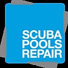 Reparacion de aljibes y depositos de agua sin vaciar - Deteccion de fugas de agua en piscinas ...