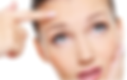 COCO centro de estética. Tratamientos de cuidado corporal. Manicura y pedicura. Tramientos faciales y corporales. Tratamientos INDIBA. Depilación y pestañas. A Coruña.