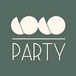COCO Party A Coruña. Tratamientos corporales, para grupos, + cata de cócteles y canapés.