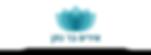 iris-med logo
