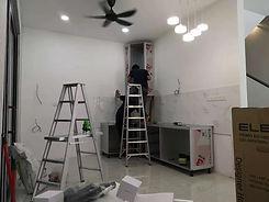 Install Cabinet.jpg