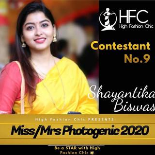 Contestant No.9.jpg