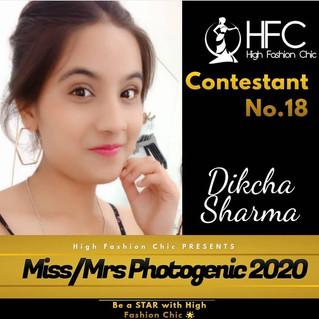 Contestant No.18.jpg