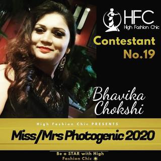 Contestant No.19.jpg