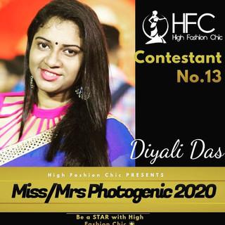 Contestant No.13.jpg