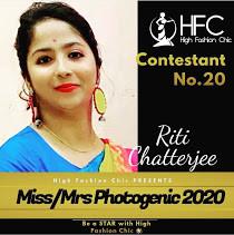 Contestant No.20.jpg