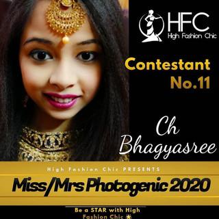 Contestant No.11.jpg