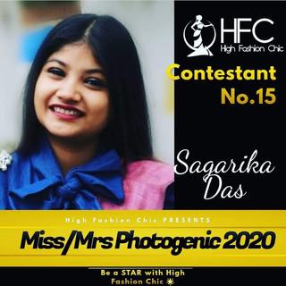 Contestant No.15.jpg