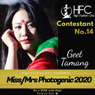 Contestant No.14.jpg