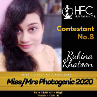 Contestant No.8.jpg
