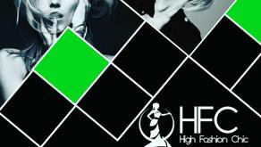 HFC MISS/MRS PHOTOGENIC  2021