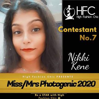 Contestant No.7.jpg