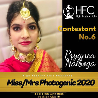 Contestant No.6.jpg