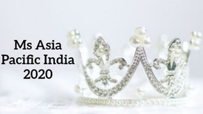 HFC MS ASIA PACIFIC INDIA 2020