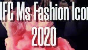 HFC Ms Fashion Icon 2020