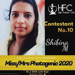 Contestant No.10.jpg
