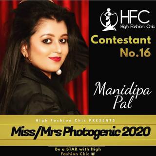 Contestant No.16.jpg