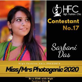Contestant No.17.jpg