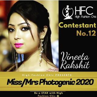 Contestant No.12.jpg