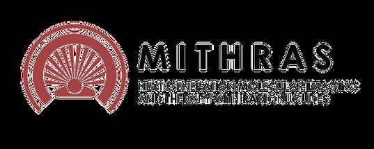 MITHRAS_finalLogo_edited.png
