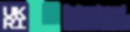 UKRI_EPSR_Council-Logo_Horiz-RGB.png