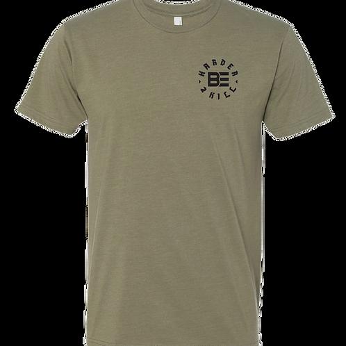 LAST SET BEST SET T-shirt