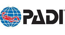 PADI-logo-4-e1443653531196-800x433-mfwjf