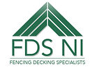 Fencing Decking Belfast