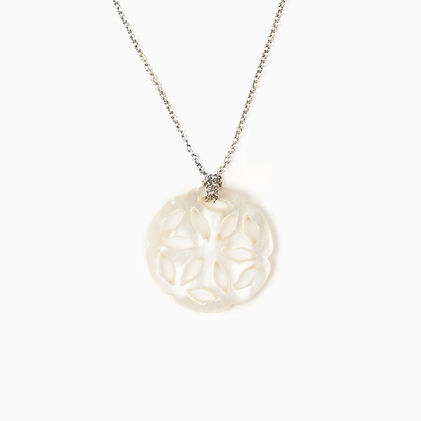 6empower-seed-of-life-necklace-cu.jpg