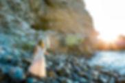 MySaintMyHero-Spring2017-19-X4.jpg