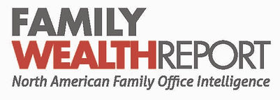 Family-Wealth-Report-logo.jpg