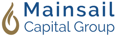 MainsailCapitalGroup_NoTag_450pxW.png
