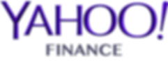 Yahoo Finance Logo long.png
