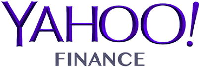 Yahoo Finance Logo long.png