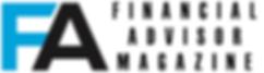 FA Magazine Long Logo.png