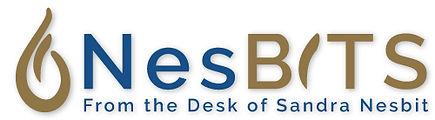 NesBITS-Logo_BlueTagBrand_500pxW.jpg