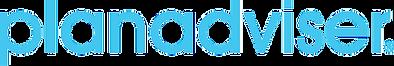 pa-footer-logo.png