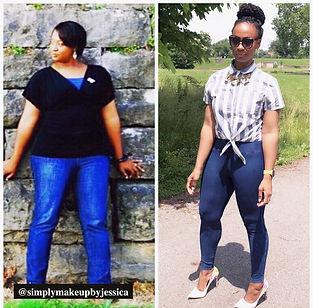 Transformation Pic_edited.jpg