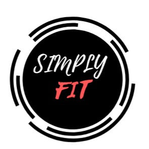 Simply Fit By Jessica