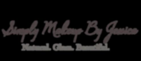 SMBJ Logo2_edited.png
