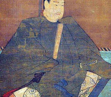 Les grandes dates du thé japonais