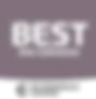 logo_best.png