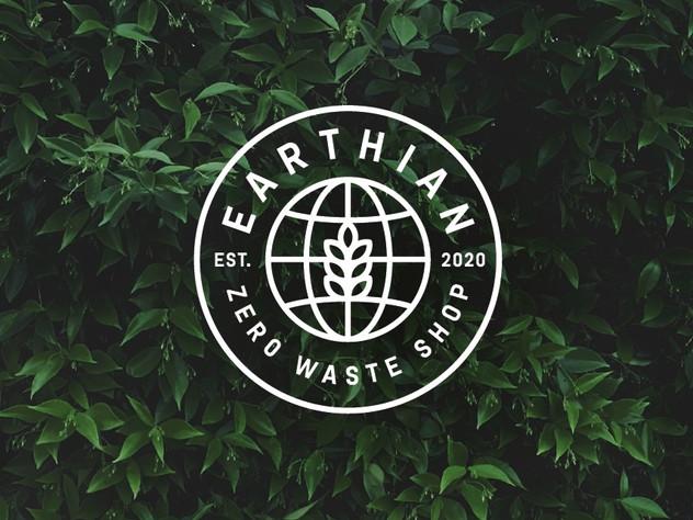 Earthian Zero Waste