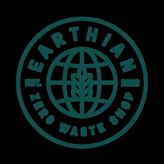 Earthian_Logo-10.png
