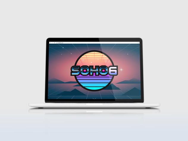 SOHO6
