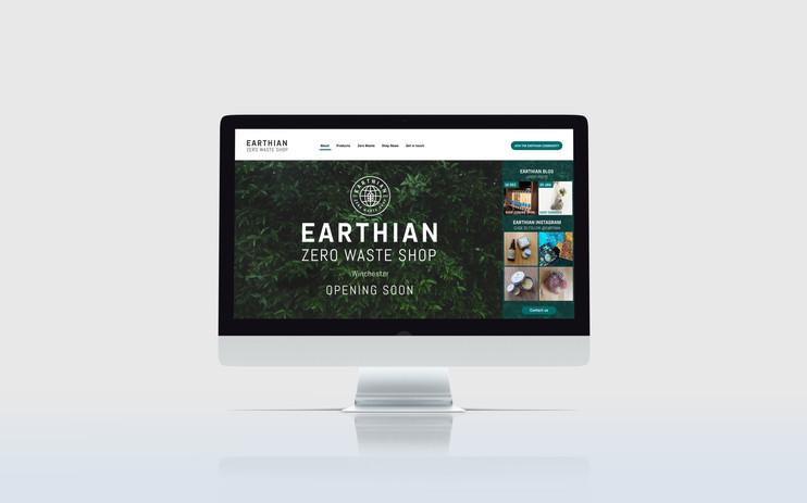 Earthian_WebMockup.jpg